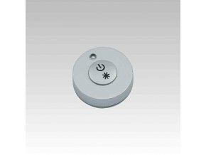 RF kapesní ovladač 1 zóna (kulatý), 8595209941015