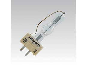 NSK 400/SA JENBO® (Short ARC) GX9,5, 8595209939722