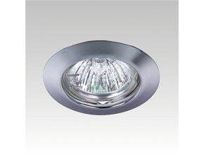 Bodové svítidlo MILANO CH Max 50W IP20, 8595209918086