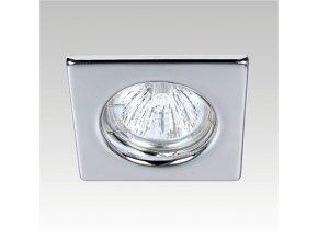 Bodové svítidlo VERONA CH Max 50W IP20, 8595209918130