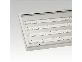 SAULA LED LN 35W IP65, 8595209945907