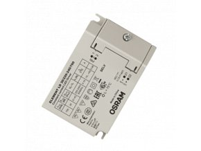 ELEMENT LD 30W 220-240V 700mA VS20 OSRAM, 4052899947108