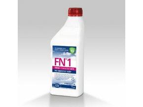 Samočisticí funkční nátěr FN®1, objem 1L, 8594163830014