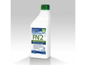 Samočisticí funkční nátěr FN®2, objem 1L, 8594163830045