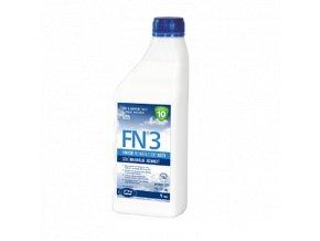 Samočisticí funkční nátěr FN®3, objem 1L, 8594163830076