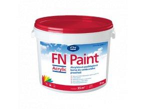FN®Paint Acrylic 5kg