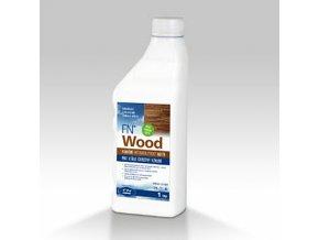 Funkční nátěr FN® Wood objem 1L