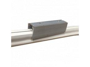 Aluminum Profile For Neon Flex,, 3800157608404