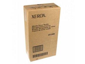 Xerox originální odpadní nádobka 008R12896, WorkCenter Pro 35, 20000str.