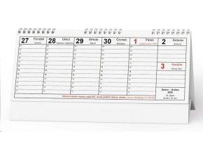Kalendář 22S/BSB1 Citáty I.  240x98