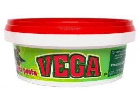 Vega 300g -mycí pasta na ruce