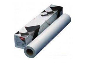 """Canon-Océ IJM021, 914/110/Roll Paper Standard, matný, 36"""", 7675B042, 90 g/m2, papír, 914mmx110m, bílý, pro inkoustové tiskárny, ro"""