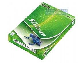 Papír High Standard A5 !!!  80gr 500listů //1 balíček formátu A5//