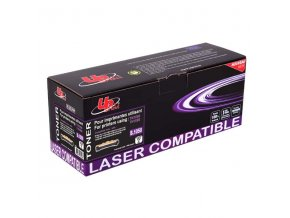 UPrint kompatibilní toner s TN1030, black, 1000str., B.1050, pro Brother HL-11xx, DCP-15xx, UPrint