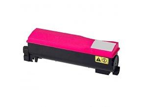 Utax originální toner 4462610014, magenta, 7500str., Utax CLP 3626,3630,P-C3060dn, O