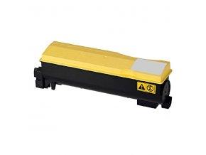 Utax originální toner 4462610016, yellow, 7500str., Utax CLP 3626,3630,P-C3060dn, O