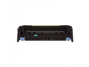 HP originální fuser C8556A, 200000str., HP Color LaserJet 9500, N, HDN
