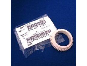 Sharp originální fuser gear NGERH0540FCZ3, NGERH0540FCZ2, NGERH0540FCZ1, Sharp Z-30, AR122