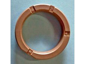 Sharp originální bearing NBRGP0567FCZZ, Sharp DCE119