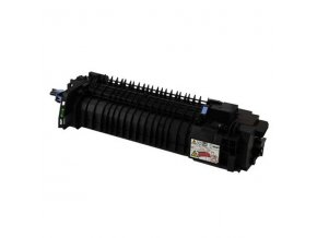 Dell originální fuser R279N, 724-10230, Dell 5130cdn