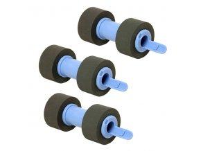 Dell originální roller kit RG399, NG884, Dell 3110, 3115, 3130, 2665, 3765