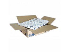 Epson Color Laser Paper, bílá, 1250, ks C13S041217, pro laserové tiskárny, 330x480mm (A3+), A3+, 82 g/m2