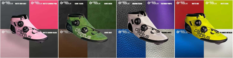id-colours-custom-boots-min
