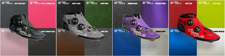 id-colours-custom-boots2-min