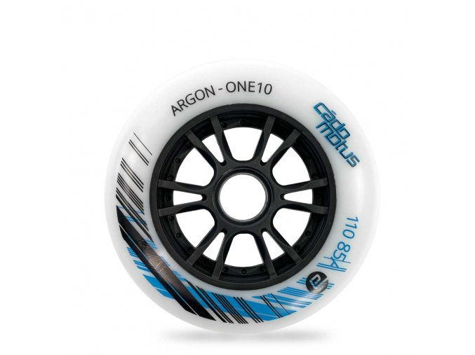 Argon110