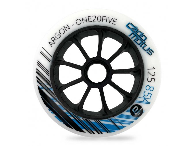 Argon 125