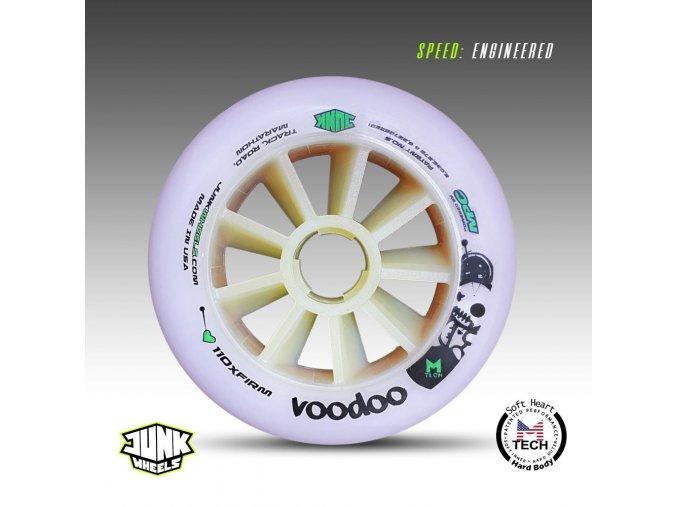 VoodooXF 787b1df0 7d56 4f5f b9fb 1ec56086461c 5000x
