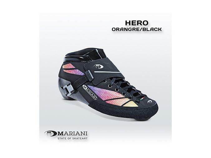 HERO BlackOrange Sito