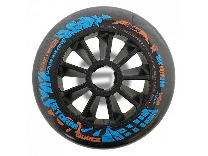 mpc 125mm storm surge inline wheel