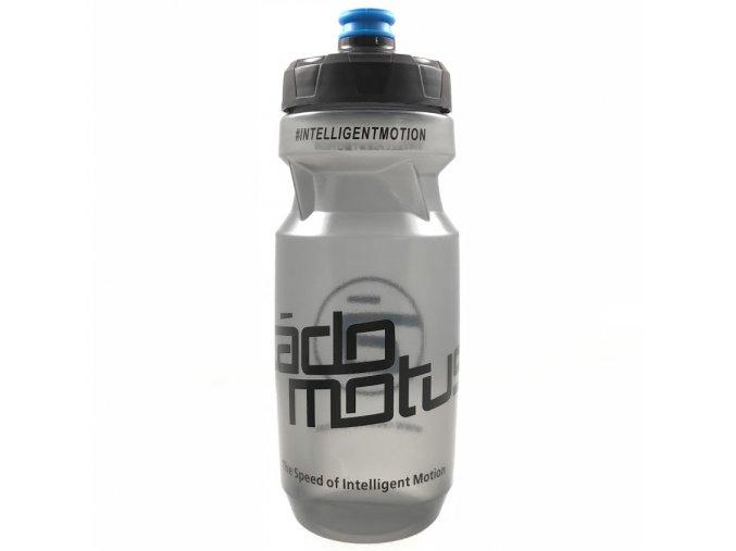 CMS 600ml bottle