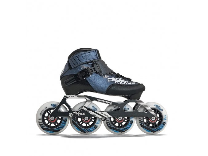 rooktwo10