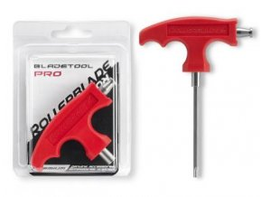 rollerblade bladetool pro