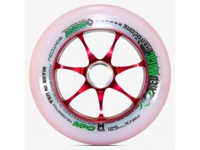 RedMagic HardCore 125mm X Firm 3d330551 38f5 4d4c 8f38 09436bc5489d 1024x1024