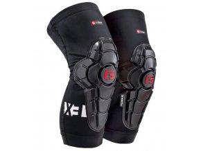 g form pro x3 knee guard
