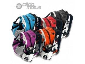 airflow bike gear collection 1