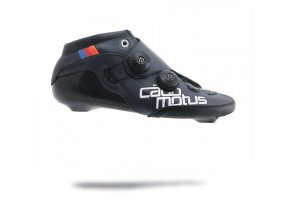 Ci1 inline boot carbon