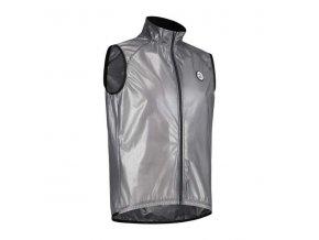 waterproof vest front