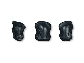068P0700100 EVO JUNIOR 3PACK