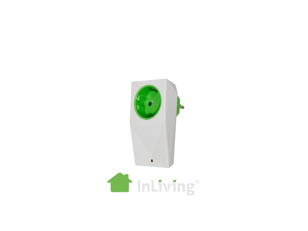 smart socket air 1