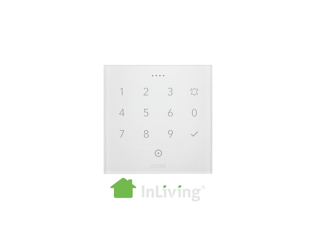 pp nfc code touch