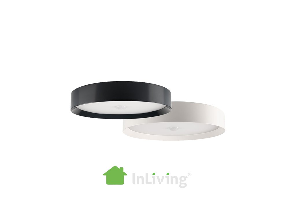 pp led ceiling light free 4