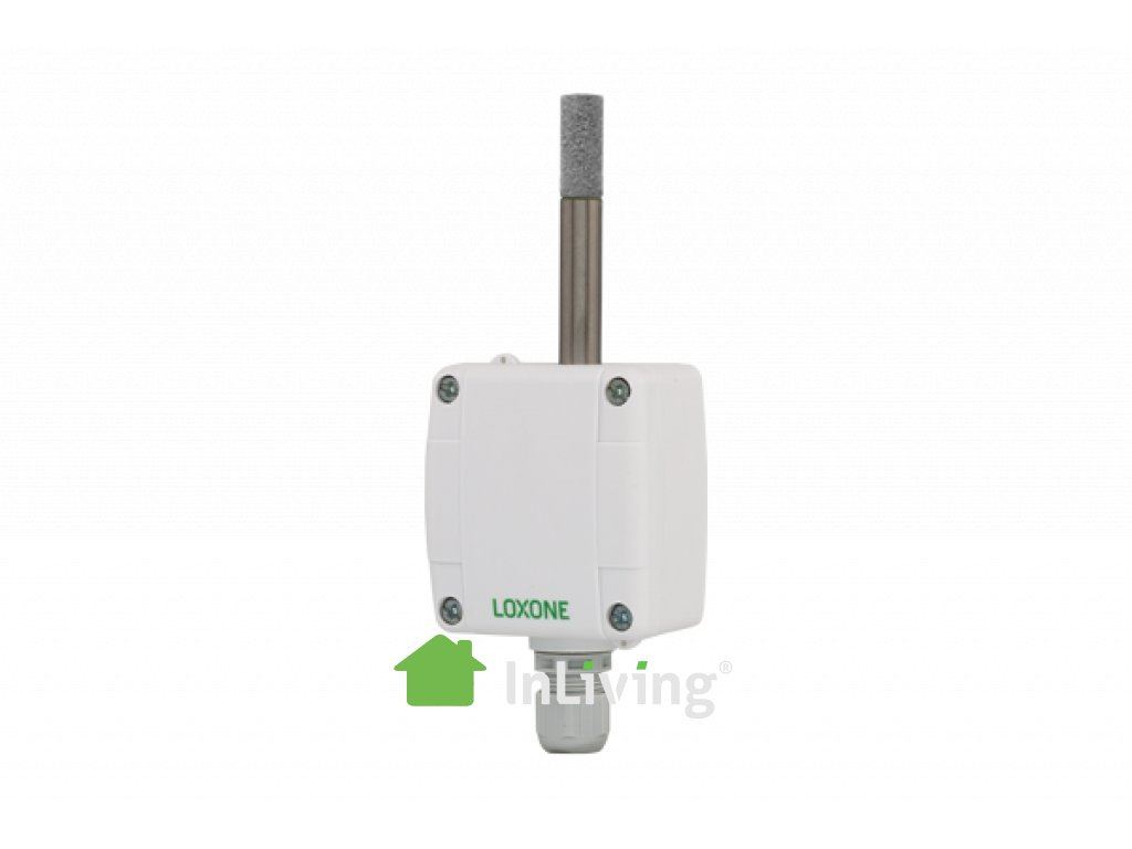 c loxone outside temperature humidity sensor 1@2x