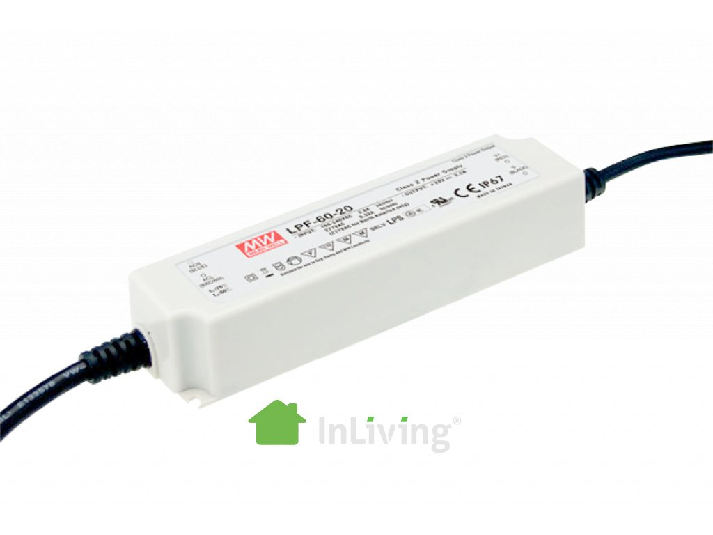 led power supply 03@2x