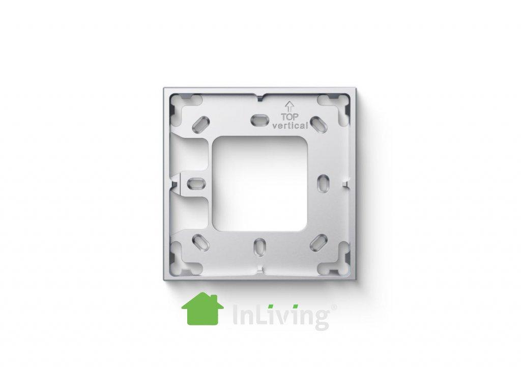 ph shop mounting bracket silver single 2x@2x