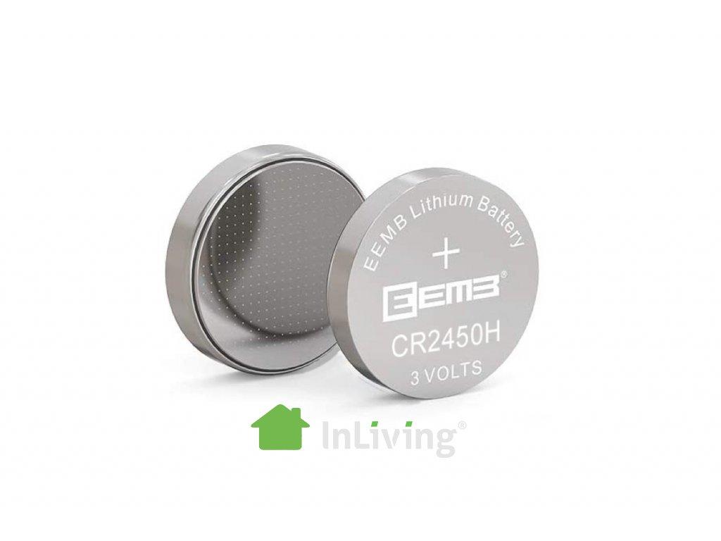 ph shop button cell cr2450h 2x@2x