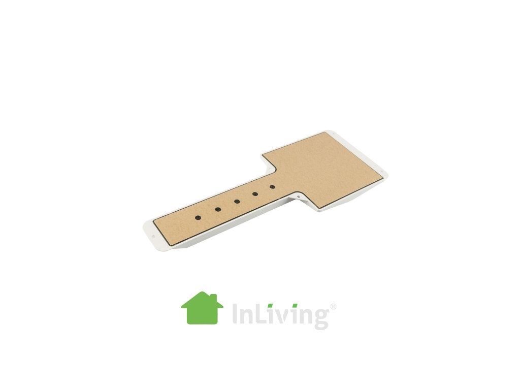 loxone touch surface 01